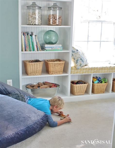 playroom storage containers playroom storage ideas decorating built ins