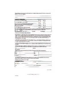 the home depot application free printable home depot application form page 9