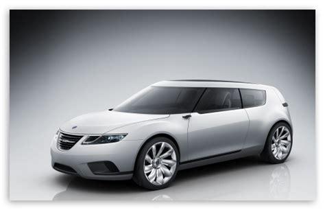 Saab Car Wallpaper Hd by Saab Car 4k Hd Desktop Wallpaper For 4k Ultra Hd Tv Wide