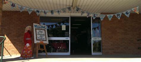 Patchwork Shops Brisbane - beenleigh quilt show brisbane