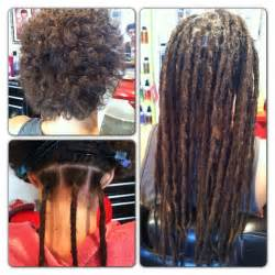 pre dreaded hair extensions pin by dollylocks on human hair dreadlock extensions