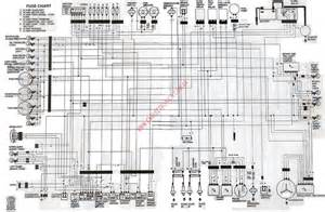 v45 engine diagram v45 free engine image for user manual
