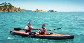 Pics photos two person ocean fishing kayak
