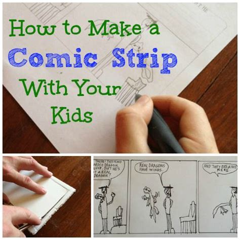 make a comic best 25 make a comic book ideas on