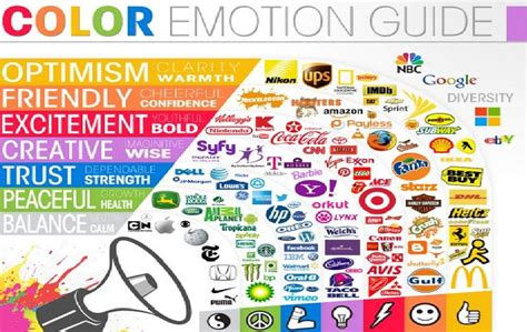 colour emotion guide va colour pinterest psychology hue are you what color can mean for your marketing