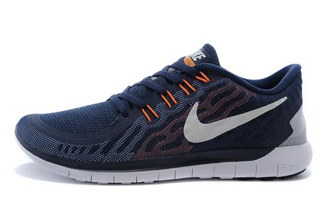 Nike Am 5 0 nike free 5 0 romaghiaccio it