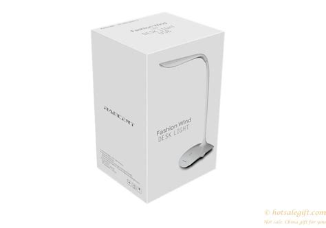 Dimmable Bedside L usb rechargeable led l reading l dimmable bedside