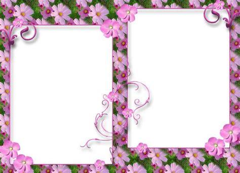 Wedding Album Romantica Psd by Png Frame Album Frame Png Flower Frame Png Frame Png