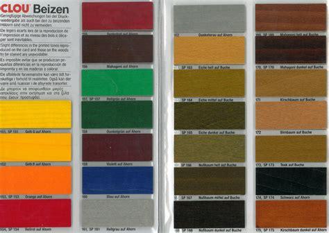 Buche Dunkel Beizen by Beizen Catlounge Kratzm 246 Bel Nach Ma 223 Kratzbaum