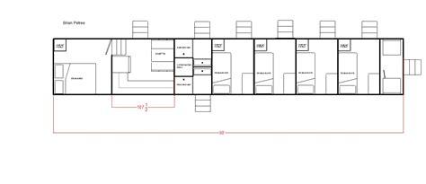 bunk room floor plans floor plans lifetime products