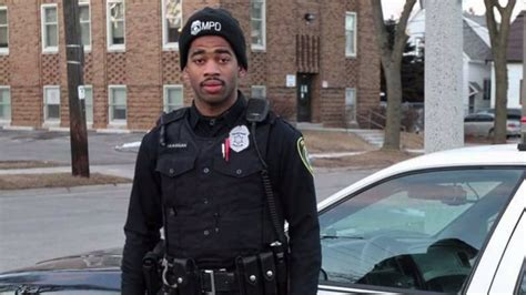 Sylville Smith Criminal Record Of Sylville Smith Speaks Out After Officer S
