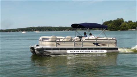 minnetonka boat club lake minnetonka boat club and boat rental mn with rockvam