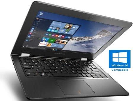 Harga Lenovo Windows 10 lenovo ideapad 300s laptop windows 10 layar 11 6 inchi 3