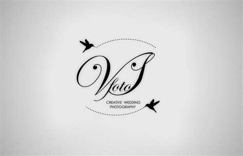 Name Logo Design Ideas by Wedding Name Logo Design 52 Ideas For Graphic Design Company Names Name Ideas For A Ideas