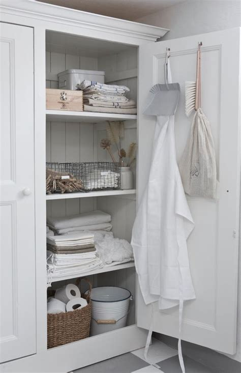 Bathroom Laundry Storage 25 Best Ideas About Vacuum Cleaner Storage On Small Vacuum Laundry Storage And