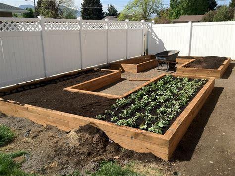 garden boxes garden boxes vegetable garden boxes