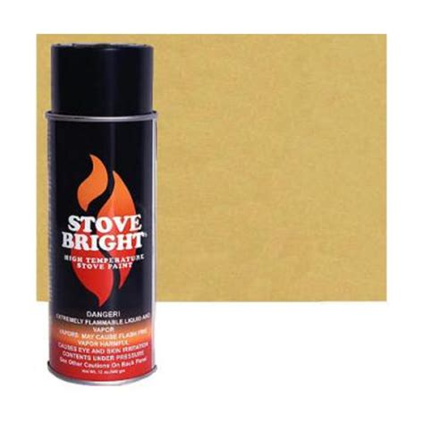 high temp gold 6302 from mr stoves brisbane