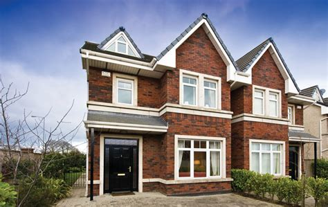 buy a house dublin rent to buy houses dublin 28 images detached luxury