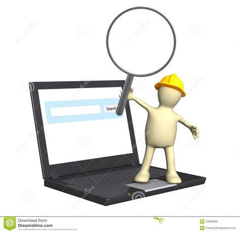 Search For Information Free Information Search Royalty Free Stock Images Image 27883209