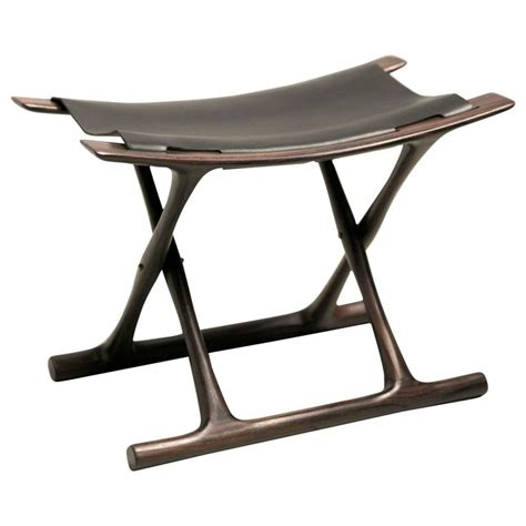 Folding Stool Best 25 Folding Stool Ideas On Folding Wooden