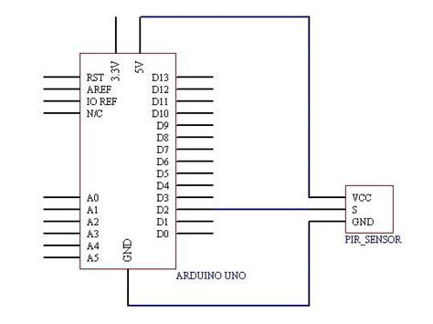 exit devices pir wiring diagram get free image about