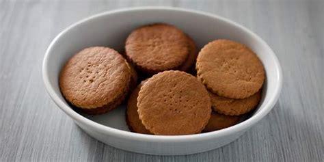 biscotti dietetici fatti in casa biscotti secchi fatti in casa tipo quot digestive quot greenme