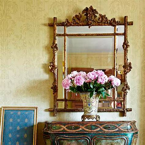 home decor mirror decorating with mirrors traditional home