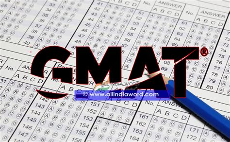 Gmat For Mba 2017 by How Gmat Had Changed In Past 10 Years In Education