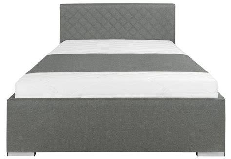 futon matratze 140x200 futon matratze 140x200 ikea sofa futon ikea folding sofa