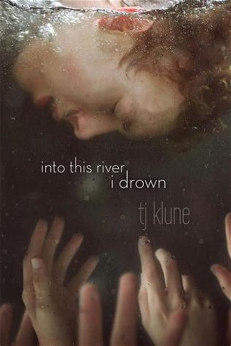 libro drown cindi s favorite book covers of 2013 171 on top down under book reviews