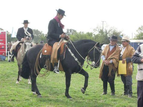 lemas criollos yamila cafrune y peteco carabajal iv expo del caballos