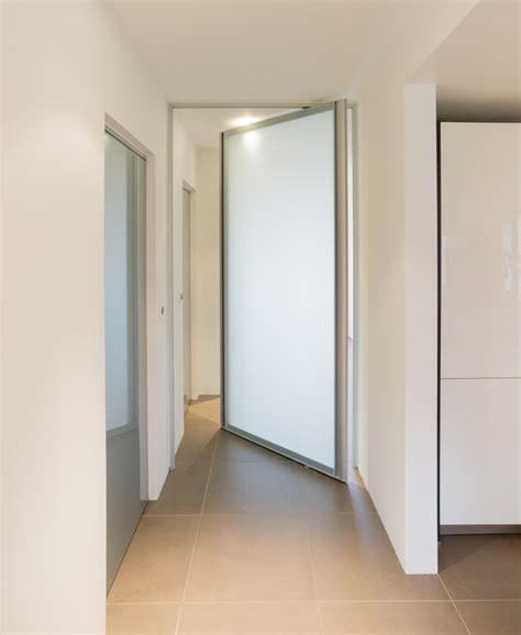 Interior Pivot Doors by Modern Pivot Doors Modern Interior Doors Other Metro