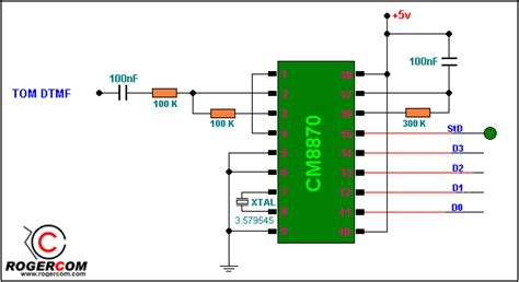 understanding major integrated circuits ic on mobile phones c language computer and electronic circuit electronics projects circuits