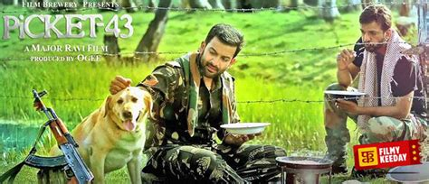 film india soldier 15 best malayalam movies you must watch