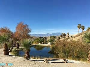 visiting palm springs ca a desert oasis travel by