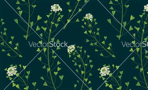 pattern weed photoshop 21 weed patterns photoshop patterns freecreatives