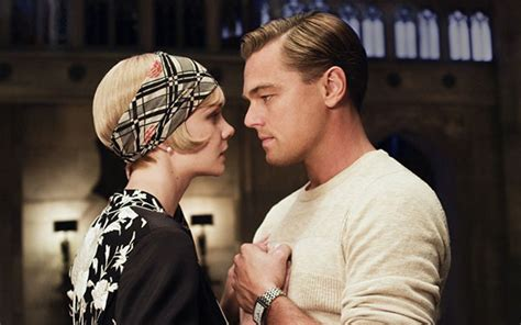 1920 Great Gatsby Hairstyles by Hair Trends The Great Gatsby 1920s Flapper