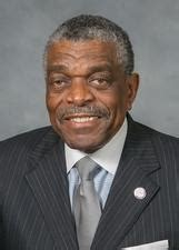 Expunge Criminal Record In Nc Rep Elmer Floyd Files Bill To Allow More To Expunge Criminal Records News