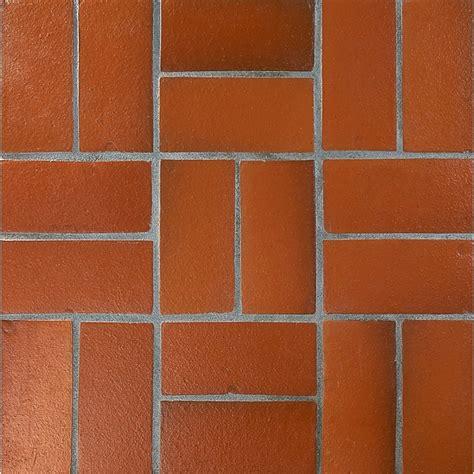 klinker fliesen terakota klinkierowa cotto na podłogę kolory meksyku