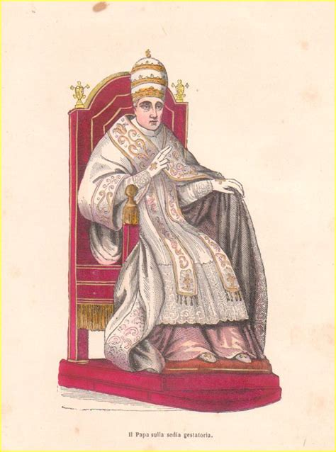 sedia papale sedia papale medioevo papal chair