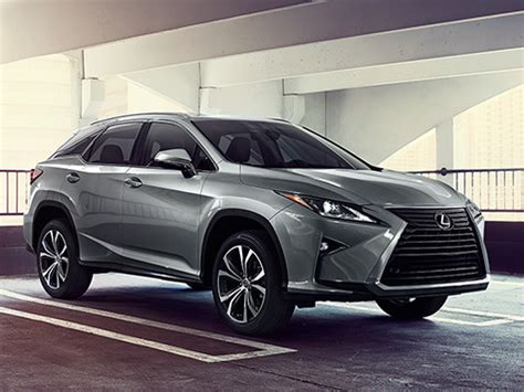 silver lexus 2016 magnussen lexus of fremont is a fremont lexus dealer and a