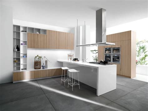 modern kitchen modern kitchen flooring modern house