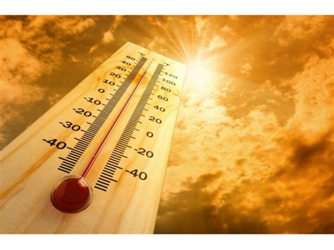 Valley Weather Record High Record High Temperatures In Three Bay Area Cities Sunday Fremont Ca Patch