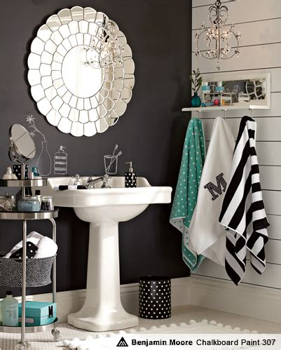 cute small bathroom ideas key interiors by shinay teen girls bathroom ideas