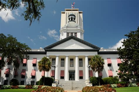 Www House Gov Florida by Gavel Grab 187 Search Results 187 Florida Court Funding