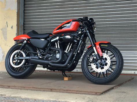 Price Harley Davidson by Unique Harley Davidson 48 Price In India Harley Davidson