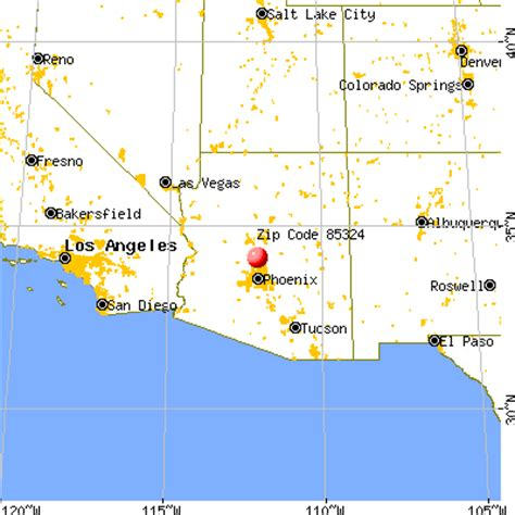 City Of Mesa Court Records Active Storage Mohave Valley Az Zip Code Revizionplan