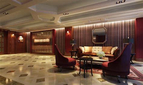 hotel room interior design ideas download 3d house hotel reception design ideas interior decorating las vegas