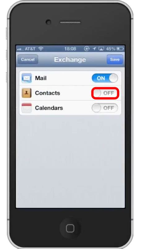 yahoo email keeps asking for password on iphone how to transfer contacts to iphone from gmail howtech
