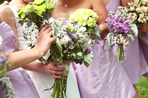Flower Arrangements For Weddings by Floral Arrangements For Wedding